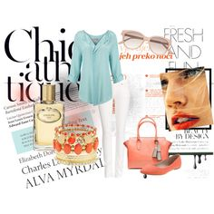 """""""#29"""" by madlen-o on Polyvore"""