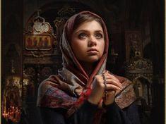 Мощная молитва на исполнение желания