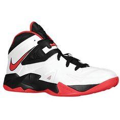 timeless design 25468 b12d7 Nike Zoom Soldier VII