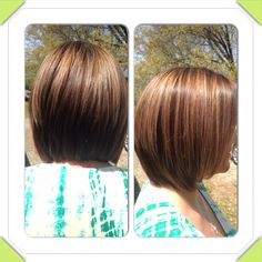 Highlights and cut