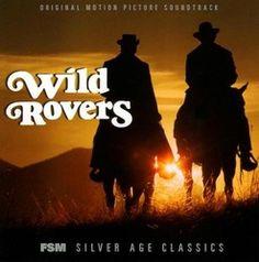 Wild Rovers (FSM)