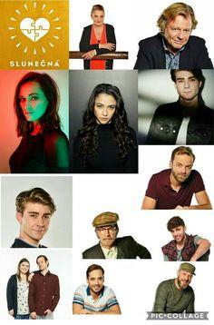 Stars, Movies, Movie Posters, Films, Film Poster, Sterne, Cinema, Movie, Film