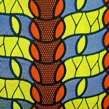 african wax print fabric - Google Search