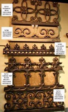 www.woodlandsfabrics.com
