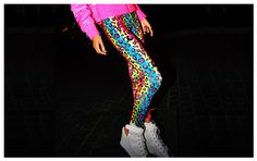 Google Image Result for http://www.service-1.org/uploads/201202/21/imgs/12-color-leopard-print-legging_515x325.jpg