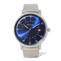 f364f9e853e 11 Best Rotary - Men s Watches images