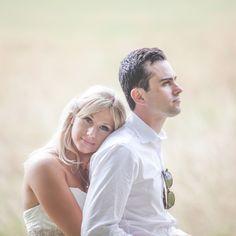 Wedding photography - Heni Fourie Photography