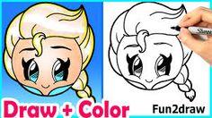 Resultado de imagen para emoji de frozen