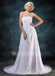 http://www.jjshouse.com/A-Line-Princess-Sweetheart-Court-Train-Chiffon-Wedding-Dress-With-Beading-Appliques-Lace-Cascading-Ruffles-002022595-g22595