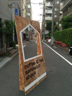 coffee stand,KIOSK,pop-up shop