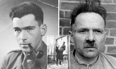 The Nazi Hunter: Remarkable story of the Jewish refugee responsible for tracking down the Auschwitz commandant who slaughtered 3million peop...