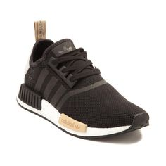 Womens adidas NMD R1 Athletic Shoe adidas shoes women - amzn.to/2ifyFIf ADIDAS Women's Shoes - http://amzn.to/2jVJl2y