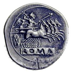 grade is studying ancient art history in ancient Roman times! We learned about temple architecture, mosics and ancient ruler coins. Ancient Roman Coins, Ancient Rome, Ancient History, Roman Artifacts, Ancient Artifacts, Empire Romain, Art Ancien, Coin Art, Roman History