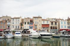 When I think about summer, my mind immediately goes to Europe, like enjoying these top things to do in Cassis, France. Travel News, Travel List, Travel Guide, Provence, Stuff To Do, Things To Do, Last Minute Travel, Travel Channel, South Of France