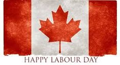 MBA in Canada is affordable compared to the US. To guide you through the selection process, this is the first part of the series - Top MBA in Canada Canadian Identity, Labour Day, Happy Canada Day, Happy Labor Day, Royalty Free Pictures, My Heritage, Oil And Gas, Online Casino, Occult