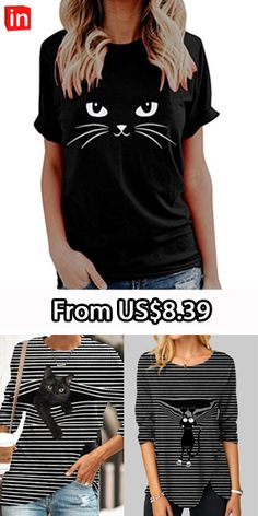 Painted Clothes, T Shirt Diy, Disney Style, Refashion, Autumn Fashion, Shirt Designs, Cute Outfits, T Shirts For Women, My Style