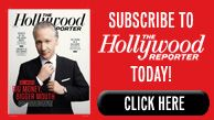 hollywood reporter #news #celebrity
