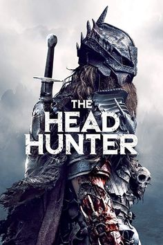 [VOIR-FILM]] Regarder Gratuitement The Head Hunter VFHD - Full Film. The Head Hunter Film complet vf, The Head Hunter Streaming Complet vostfr, The Head Hunter Film en entier Français Streaming VF Movies 2019, Hd Movies, Horror Movies, Movies Online, Movie Tv, Action Movies, Men In Black, Streaming Vf, Streaming Movies