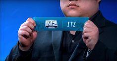 Conheça os adversários da INTZ no Mundial de League of Legends  O sorteio do Mundial de LOL 2016 aconteceu ontem (11) em evento nos EUA, e agora já é conhecido os adversários da equipe brasileira INTZ na primeira fase da competição. Veja mais no link!