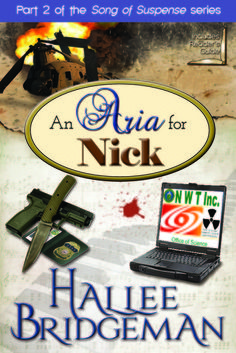 5 Stars ~ Inspirational - Suspense/Thriller ~ Read the review at http://www.indtale.com/reviews/inspirational/aria-nick-song-suspense-2