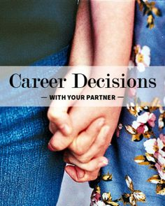 career decisions with your partner levo league Career Counseling, Career Education, Elementary Counseling, Character Education, Physical Education, Career Planning, Career Advice, Career Development, Professional Development