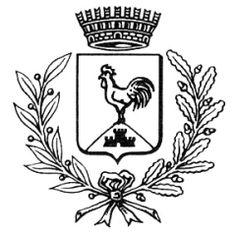 Comune di Galbiate