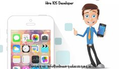 Looking for iPhone application developers? Hire iOS app developers from India, our iPhone programmers build quickly and quality iPhone apps with best rates. Ios Application Development, App Development Companies, Focus Online, Objective C, Ios Developer, Build An App, Content Marketing Strategy, Android Apps, Mobile App