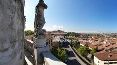 torre del popolo VR experience, oltre le barriere architettoniche a Palazzolo grazie alla VR.  http://virtualmentis.altervista.org/virtual-experience-la-torre-vr-oltre-le-barriere-architettoniche-la-realta-virtuale/
