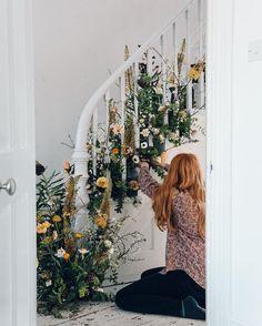 Florists to Follow