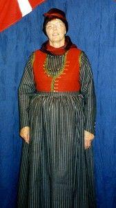 Image result for rømø folkedragt
