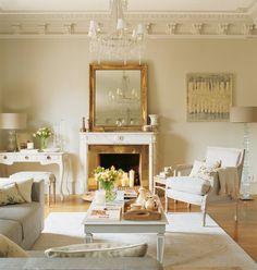Veja mais em: http://www.casadevalentina.com.br #decor #decoracao #interior #design #casa #home #house #idea #ideia #detalhes #details #casadevalentina #style #estilo #livingroom #saladeestar #classic #classico