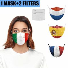 Brand Name: None Material: spandex Material: Polyester Safety standard: NONE Origin: China Mainland Protection class: NONE Gender: WOMEN Pattern Type: Print Certification: NONE Model Number: MASK Fete Halloween, Spandex Material, Brand Names, Safety, Gender, Number, China, Type, The Originals