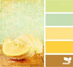 Color palettes, interior design, living room colors, kitchen colors, bedroom colors, idea websites, creative ideas, ideas for home, home decorating made easy, and more!