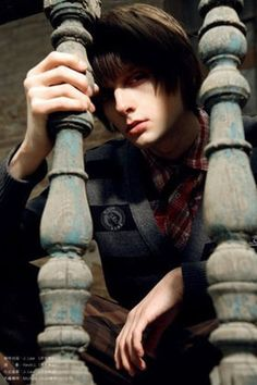 【世界のイケメン15】息が止まりそうなくらい美しい男性モデル Michael Walsh【王子様系】 - NAVER まとめ …