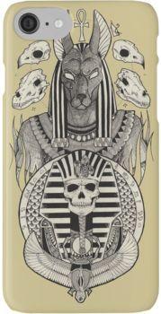 filipino tribal tattoos and meanings Anubis Tattoo, Body Art Tattoos, Tattoo Drawings, Sleeve Tattoos, Maori Tattoos, Tribal Tattoos, Tatouage Goth, Totenkopf Tattoo, Filipino Tattoos