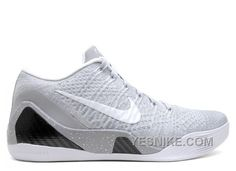 Nike 13 Images Boots Kobe Best Shoe Shoes Bryant HRqRFaIwB