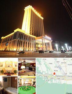 Благоустроенные номера гарантируют качественный отдых в отеле. По желанию размещение в семейных номерах и в номерах для некурящих.