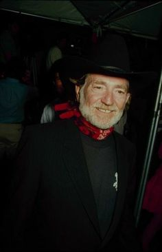 1998 Willie Hugh Nelson----Named Kennedy Center honoree by JFK Center for Performing Arts Willie Nelson, Performing Arts, Jfk, Timeline, Favorite Things, Entertaining, Funny