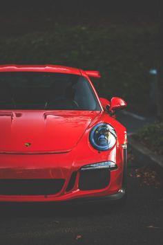 "superior-luxxxury: "" thelavishsociety: "" Mean Porsche by twinturbobmw Porsche 911 Gt2, Porsche Cars, Super Sport, Supercars, Motogp, Porsche Modelos, Lamborghini, Ferrari 458, Automobile"