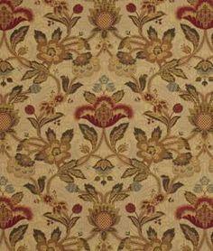 Robert Allen Triona Birch Fabric - $814 | onlinefabricstore.net