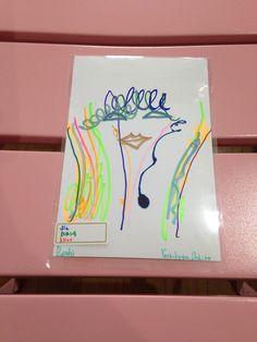 ❤️VIOLET Exhibition❤️Multimedia Produce by Yoshikazu Oshiro 2015/1/11/Sunday 12:00 PM Open   8:00 PM Close Art/Title: Zaphi Artwork by Yoshikazu Oshiro Price:$16/EUR14/¥2000 Yoshikazu Oshiro Official Web Site www.yoshikazuoshiro.com Graphic Designer/Musician/Poet/Photographer/Critic/Multimedia Artist/Yoshikazu Oshiro