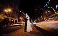 019-kimmel-center-wedding