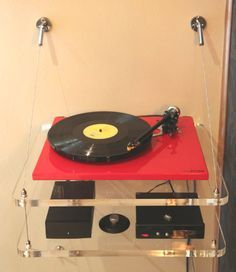 Diy Turntable Wall Mount Vinyl Diy Turntable Vinyl