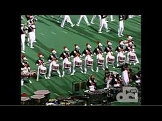 1992 Crossmen I was here to see them live! Best times I've ever had was with drum corps