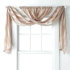 valance curtain ideas fabulous valance designs and tutorials curtain valance ideas bedroom