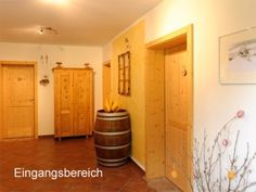 Eingangsbereich Canning, Pictures, Home, Apartments, Door Entry, Photos, House, Photo Illustration, Ad Home