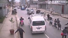 CCTV Footage of Nepal Earthquake. The severe earthquake struck near the city of Kathmandu in central Nepal on April 9000 people were killed. Earthquake Alert, Revelation Bible, North India, Enjoy Summer, Middle School Science, Tsunami, Earth Science, Natural Disasters
