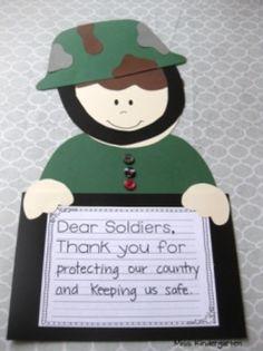 november soldiers Miss Kindergarten: Veterans Day Craft! Miss Kindergarten, Kindergarten Social Studies, Kindergarten Activities, Veterans Day Activities, Holiday Activities, Holiday Themes, Remembrance Day Art, November Crafts, Anzac Day