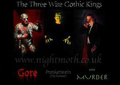 Twisted gothic and alternative christmas cards from night moth twisted gothic and alternative christmas cards from night moth gothy christmas pinterest christmas cards alternative and cards m4hsunfo