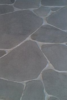 Broom Finish Gallery Concrete Evolutions Leader In
